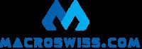 macroswiss logo